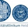 Zentralapotheke der Uni Klinik Heidelberg wird Kunde