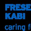 Herzlich Willkommen Fresenius Kabi AG, Standort Neufahrn Sterilherstellung.
