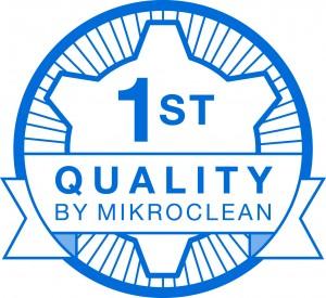 01-QS-Gross-White-Mikroclean