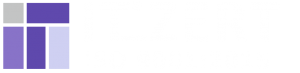 Die Mikroclean GmbH ist ISO9001:2015 zertifiziert.